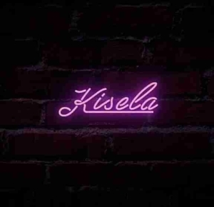 Vanessa Mdee - Kisela Ft. Mr. P (P-Square)
